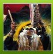 pixwords Šaman