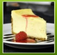 pixwords Cheesecake
