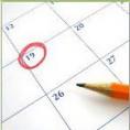 pixwords Datum