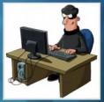 pixwords Hacker