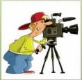 pixwords Kameraman