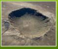 pixwords Kráter