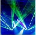 pixwords Laser