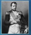 pixwords Napoleon