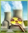 pixwords Nukleární