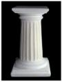 pixwords Pilíř