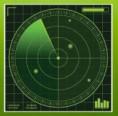 pixwords Radar