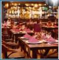 pixwords Restaurace