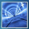 pixwords Tunel