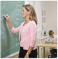 pixwords Učitel